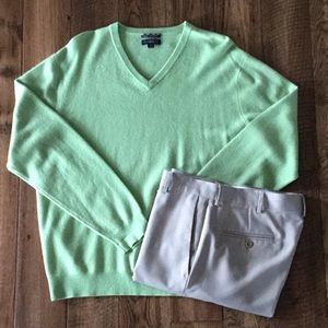 Other - NEW LISTING! Cashmere Sweater